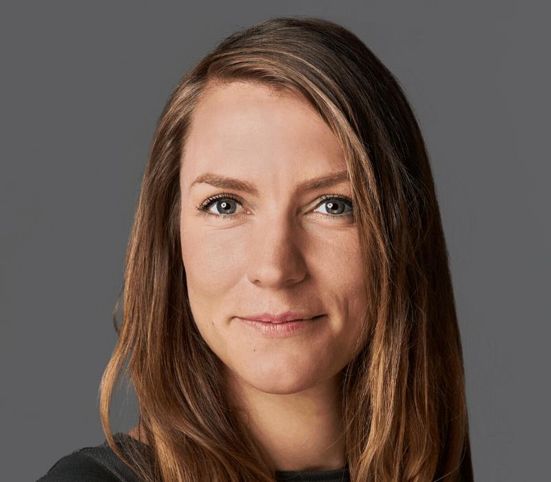 Anne Hartke