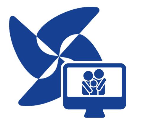 Icon Elternportal