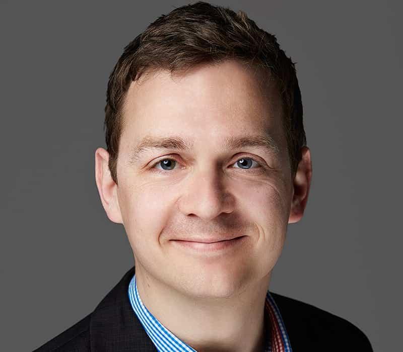 Sebastian Batzke