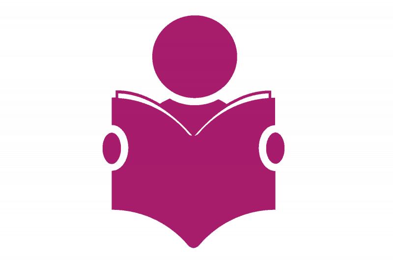 Icon Wissen