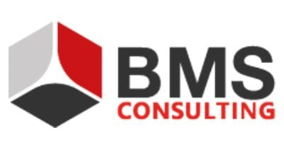 Logo BMS Consulting (KiTaPLUS)