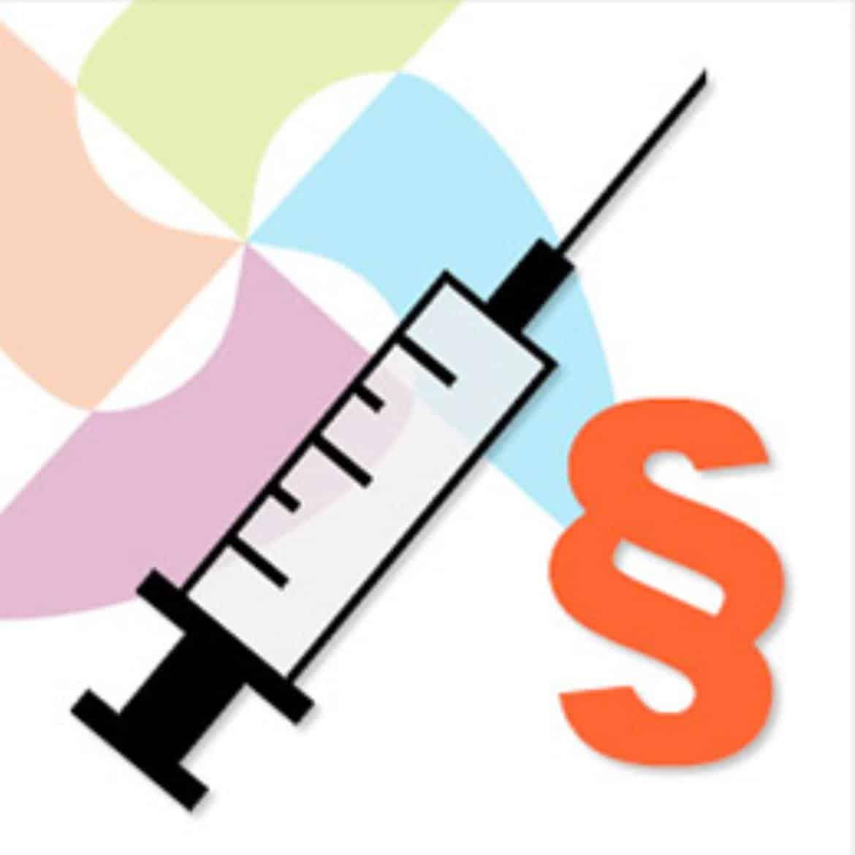 Impfpflicht für Kinder?