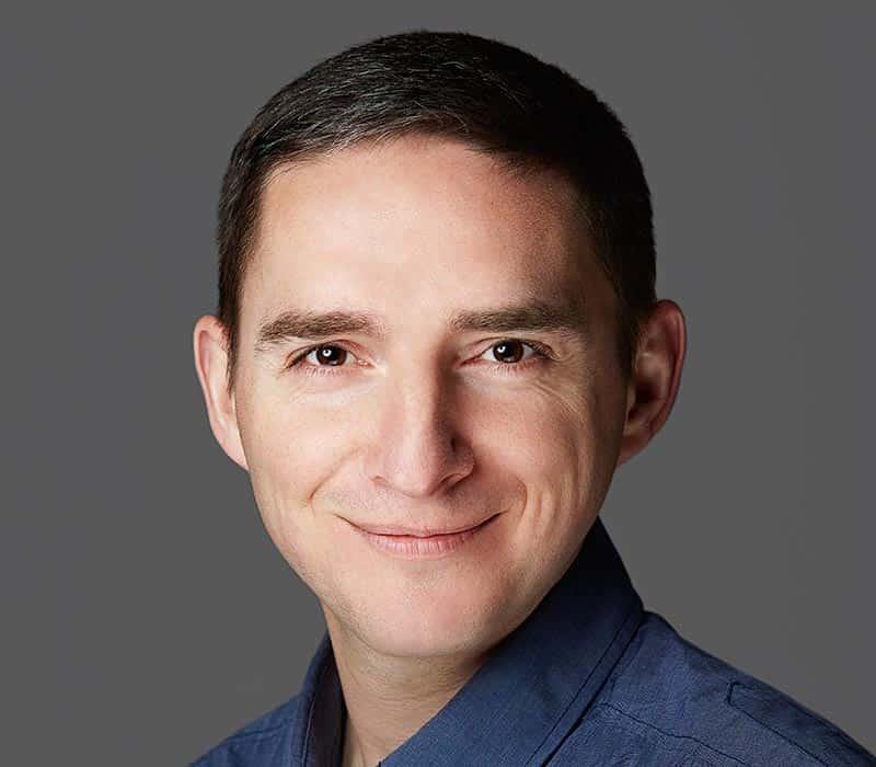 Marko Hoffmann