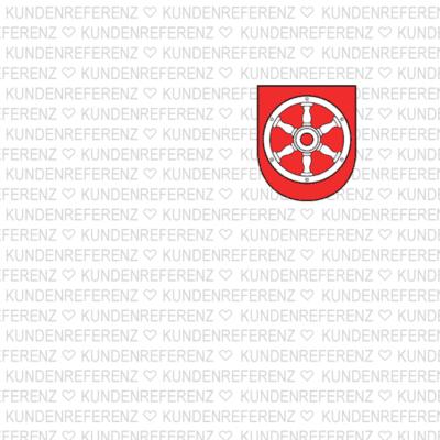 Kundenreferenz: Kivan Erfurt