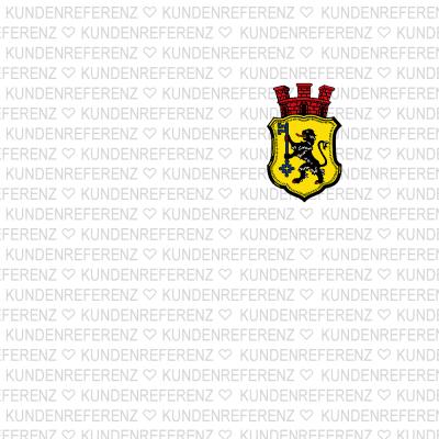 Kundenreferenz: Kivan Eschweiler