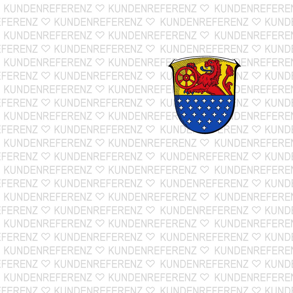 Kundenreferenz: Kivan Darmstadt-Dieburg