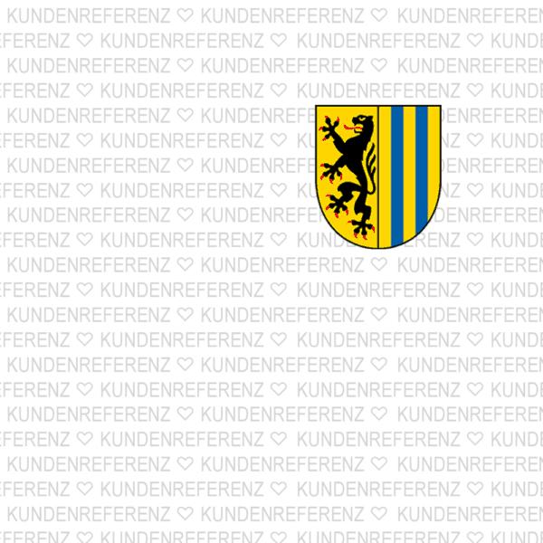 Kundenreferenz: Kivan Leipzig