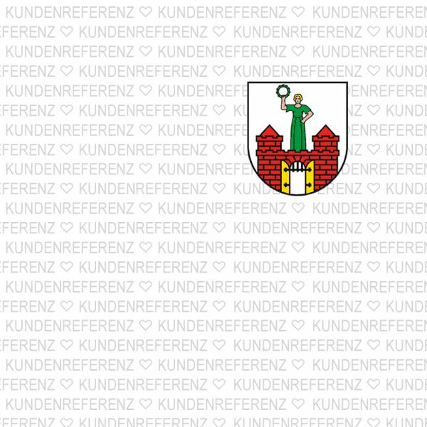 Kundenreferenz: Kivan Magdeburg