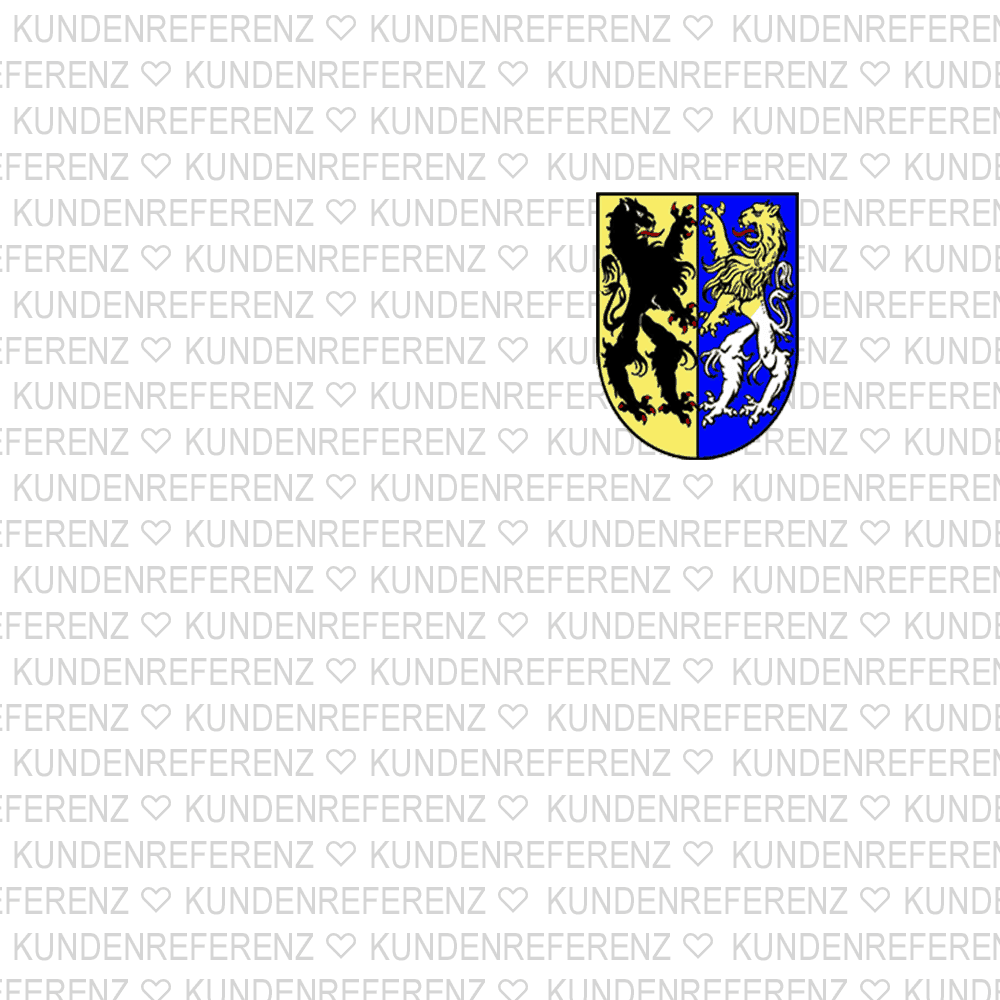 Kundenreferenz: Kivan Markkleeberg