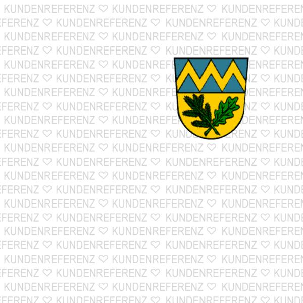 Kundenreferenz: Kivan Unterschleißheim