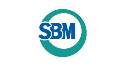 Logo SBM (winKITA)