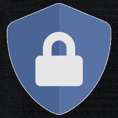 Icon SSL