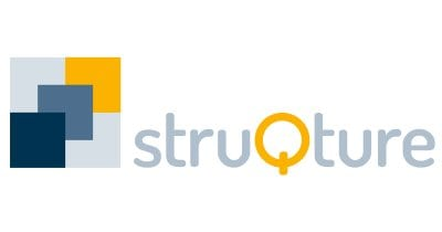 Logo StruQture (SQ-KiTaPro)